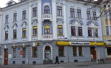 Malé půjčka bez registru hotovosti